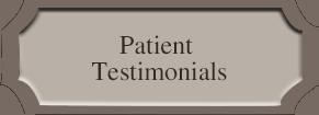 testimonial.png