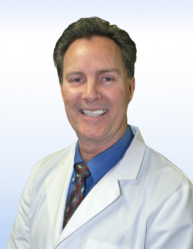 dr_mccallister.jpg