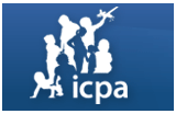 icpa_logo_white.png