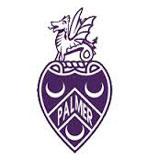 palmer_college_logo_sm.jpg