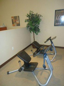 Chandler Chiropractor | Chandler chiropractic Our Practice |  AZ |