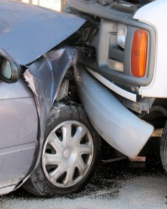 Chandler Chiropractor | Chandler chiropractic Car Accident |  AZ |