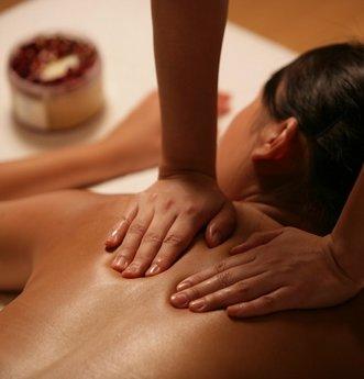 Chandler Chiropractor   Chandler chiropractic What is Chiropractic Massage Therapy?    AZ  