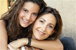 Traditional Braces in Northville, MI | Northville, MI Traditional Braces | Orthodontics