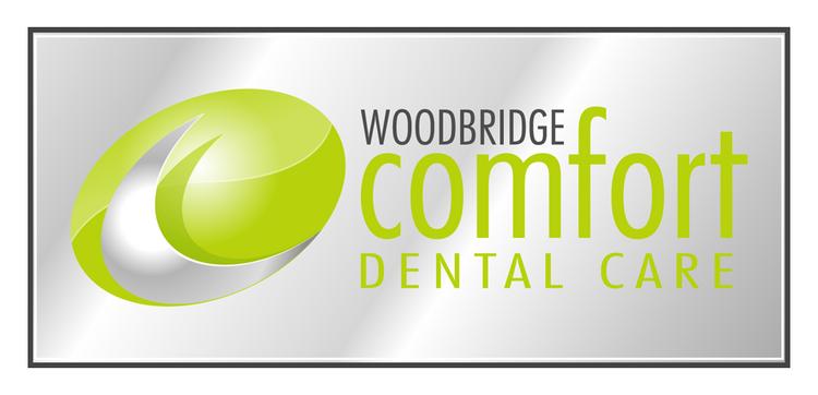 Woodbridgecom.png