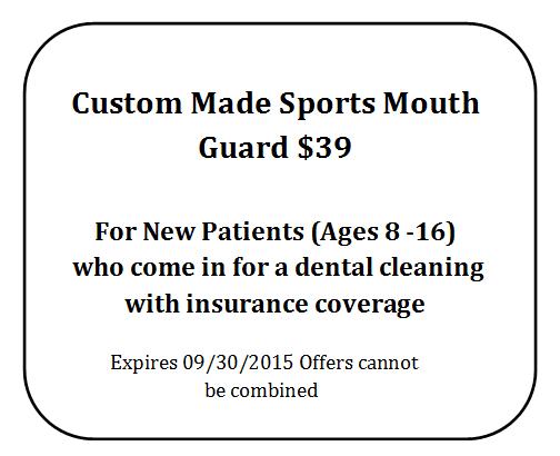 Sportsgaurd_coupon.png