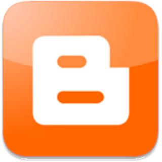 blogger_logo.png