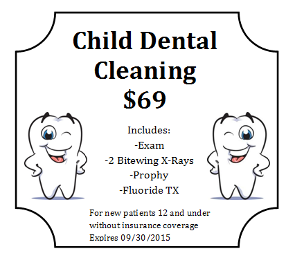 childcleaning_coupon.PNG