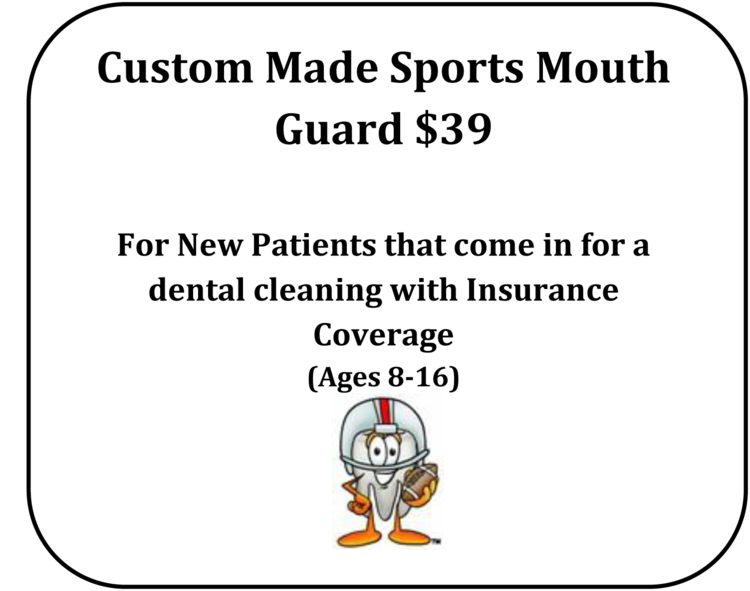 mouthguard_39.PNG
