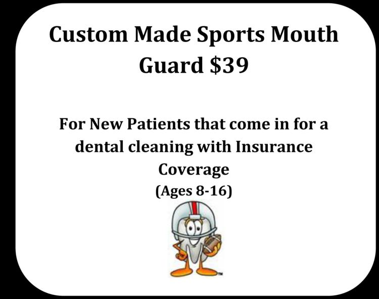 mouthguard_39.PNG