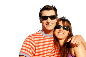 Edmond Optometrist | Edmond Sunglasses | OK | Dr. Thomas Wolf, MD |