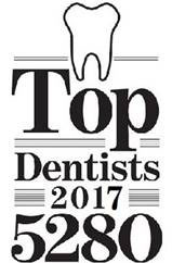 top_dentist_2017.jpg