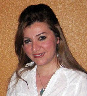 dr_Ahmadpour.jpg