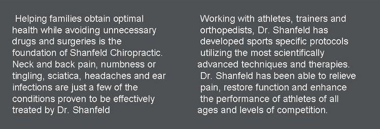 Newtown Chiropractor | Chiropractor in Newtown