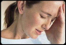 Newtown Chiropractor | Newtown chiropractic Headache |  PA |