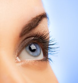 Red Bank Ophthalmologist | Red Bank Lasik Treatment | NJ | Frieman Ophthalmology |