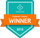 patients_choice_winner_2015.png