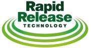 rapid_release_logo.PNG