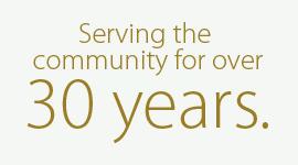 serving_the_community.jpg