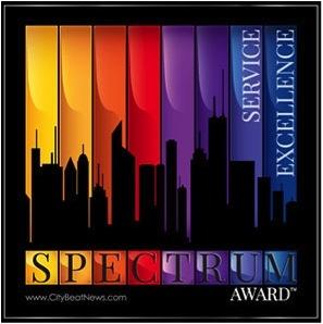 spectrum_award.jpg