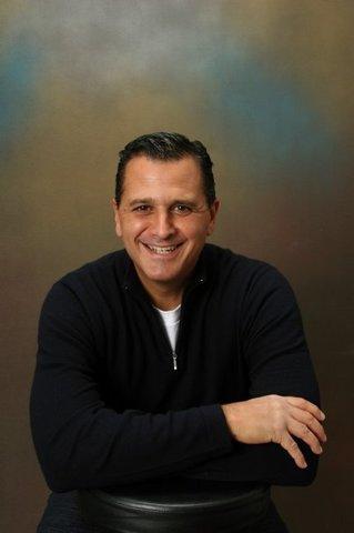 Turnersville Chiropractor | Turnersville chiropractic Meet the Doctor |  NJ |