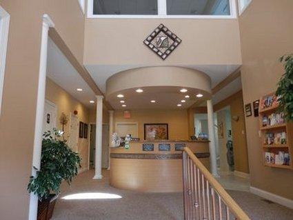 Denville Dentist | Dentist in Denville