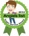 angies_list_girl.png