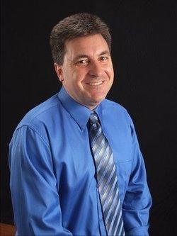 Bruce A. Seitz, DDS, PC in Jenison MI