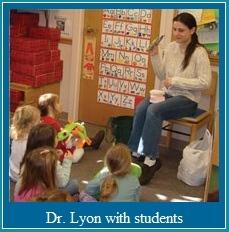 dr_in_classroom.jpg