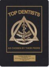 Chula Vista Orthodontist | Orthodontist in Chula Vista | San Diego Invisalign | Eastlake Affordable braces