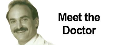 meet_dr_susman.png