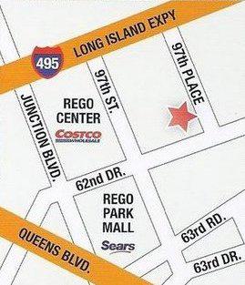 Rego Park Dentist | Dentist in Rego Park