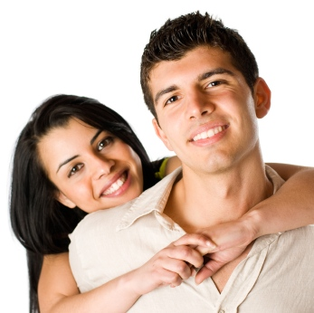 smiling_couple__for_hunter.jpg