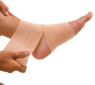 Sierra Vista Podiatrist | Sierra Vista Injuries | AZ | Saguaro Podiatry Associates, PLLC |