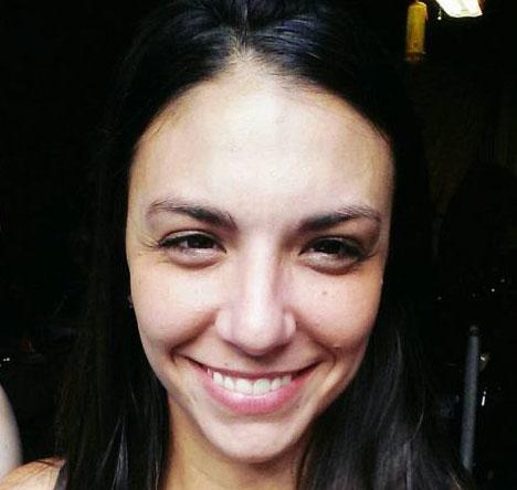 elizabeth_j_1.jpg