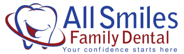 All_Smiles_Family_Dental_3002.png