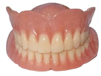 CompletePartial_Dentures.png