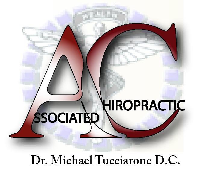 Associated Chiropractic