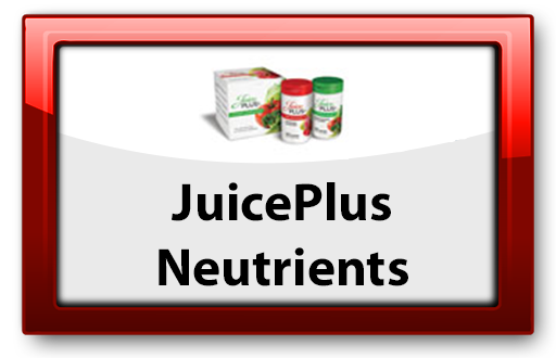 JuicePlus_Neutrients_bt.png