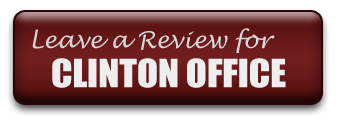 Review Clinton Office Button