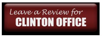 Review Clinton Office Button