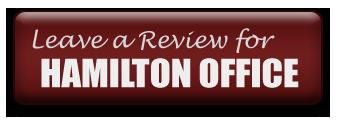 Hamilton Office Review Button