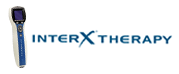 InterX Therapy