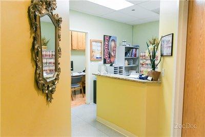 West Village Dental in Chicago IL
