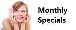 monthly_specials.jpg