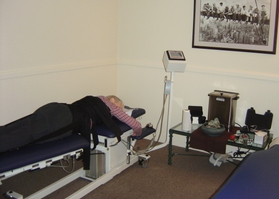 Natick Chiropractor   Natick chiropractic Spinal Decompression    MA  