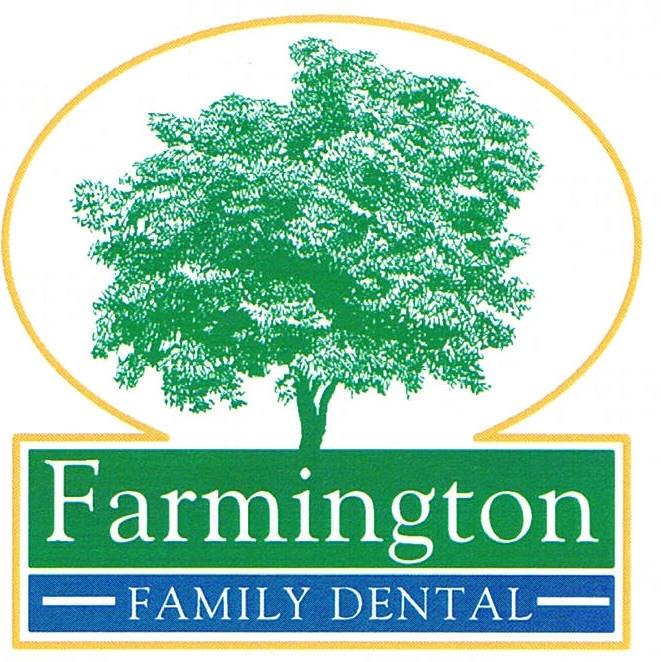 FFD_Logo.jpg