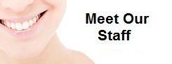 meet_our_staff_button.jpg