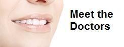 meet_the_doctorS_button.jpg