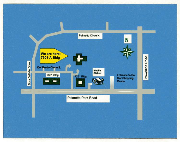 Office_Map_2014.jpg
